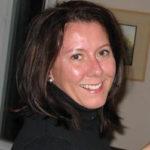 Cecelia Paolucci, Board Member