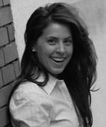 Tonya Lagrasta, Board Member