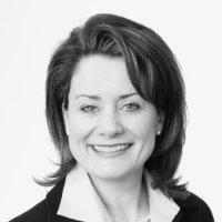 Paula-Roberts-Plan-Canada