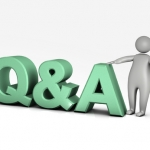 question-answer-software-cms