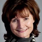 Judy Fantham