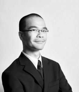Jason Shim