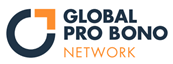 Global-Pro Bono Network